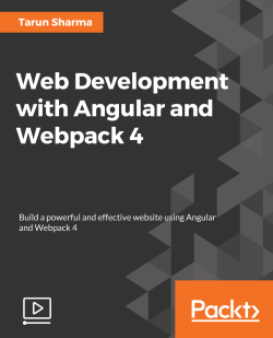 Brotli Compression on Webpack Build - Web Development with Angular