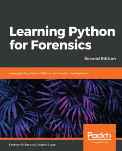 TQDM – a simpler progress bar - Learning Python for