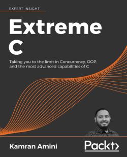 Free eBook: Extreme C