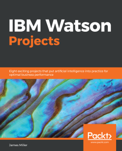 IBM Watson Projects