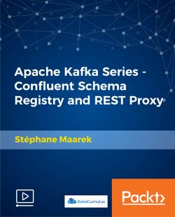 Apache Kafka Series - Kafka Security (SSL SASL Kerberos ACL) [Video]