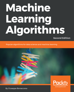Machine Learning Algorithms - Second Edition