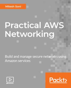 AWS CloudFormation Master Class [Video]