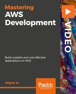 Install and Configure Your AWS CLI/SDK - Mastering AWS Development