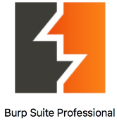 Downloading Burp (Community, Professional) - Burp Suite Cookbook