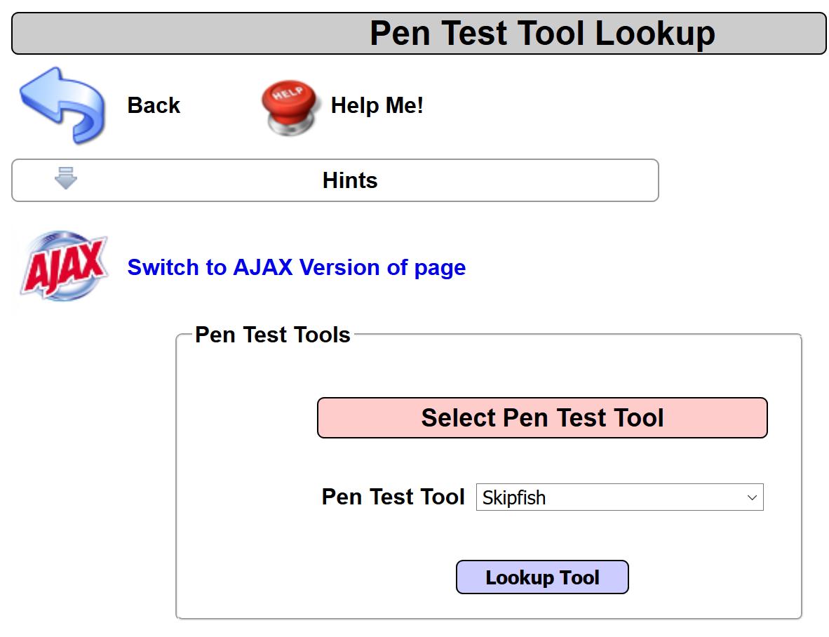 Testing for reflected cross-site scripting - Burp Suite Cookbook