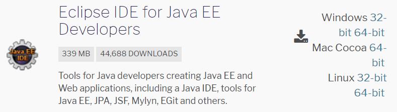 Java Ide 32 Bit