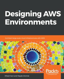 Designing AWS Environments