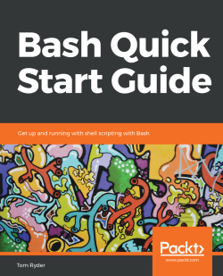 Bash Quick Start Guide