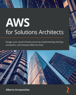 AWS for Solutions Architects
