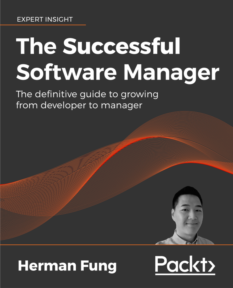 The Successful Software Manager