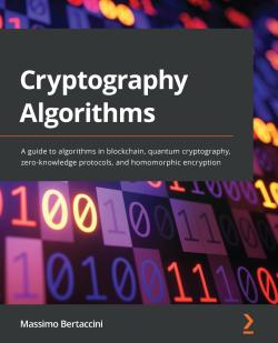 Next-generation Cryptography Algorithms Explained