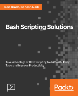 Encrypting/Decrypting Files from a Script - Bash Scripting Solutions