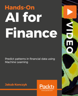 AI for Finance [Video]