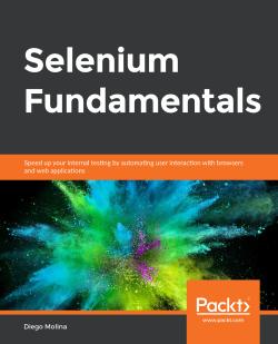 Selenium Fundamentals