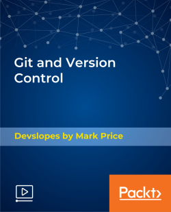 Git and Version Control [Video]