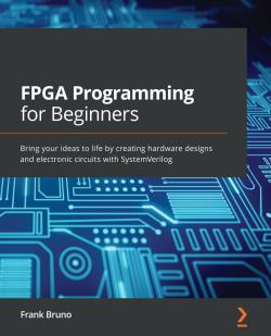 FPGA Programming for Beginners