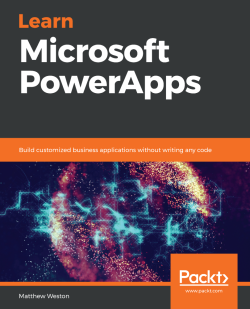 Learn Microsoft PowerApps