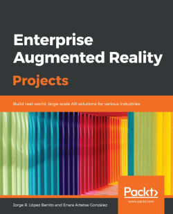 Enterprise Augmented Reality Projects