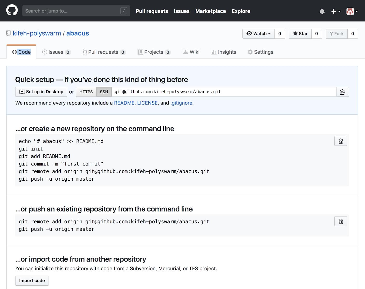 Navigating GitHub - Version Control with Git and GitHub