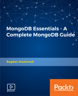 Positional Operator $ in Nested Documents - MongoDB Essentials - A