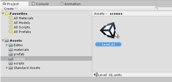 Play testing and the Game tab - Complete Unity 2018 Game