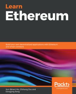 Learn Ethereum