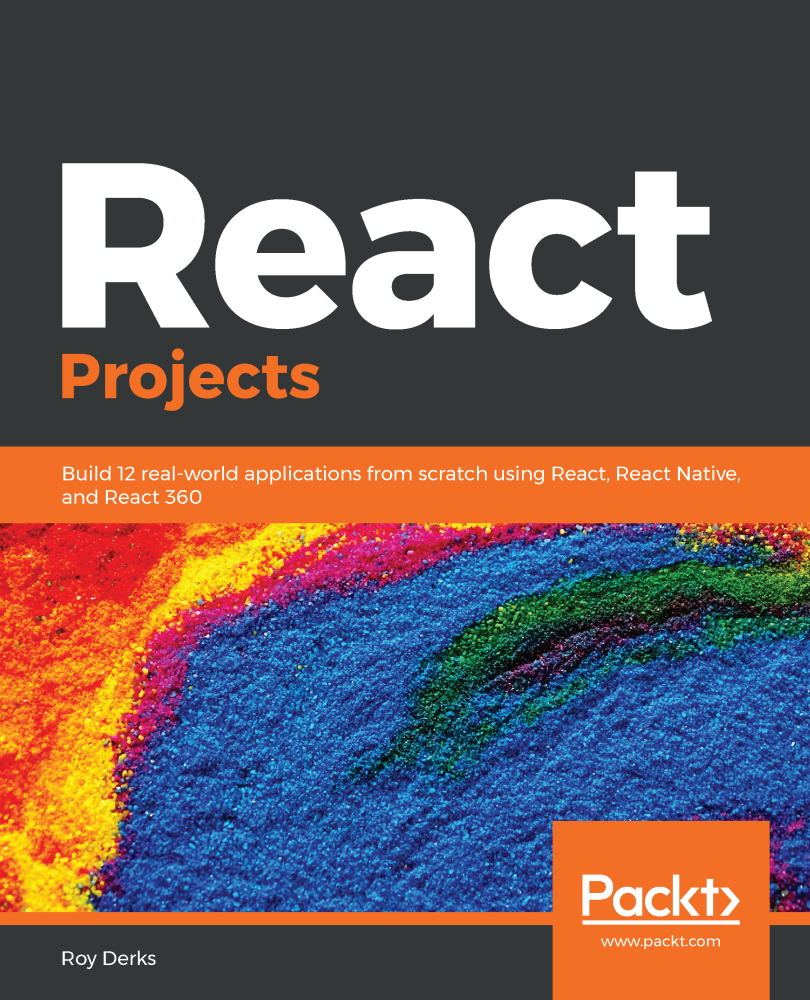 React Projects