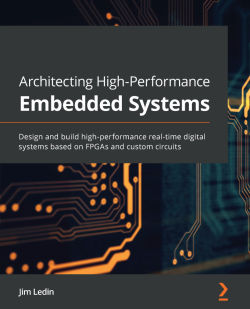 Architecting High-Performance Embedded Systems