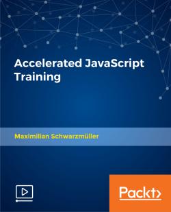 Accelerated JavaScript Training [Video]
