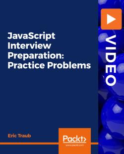 JavaScript Interview Preparation: Practice Problems
