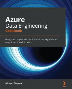 Azure Data Engineering Cookbook