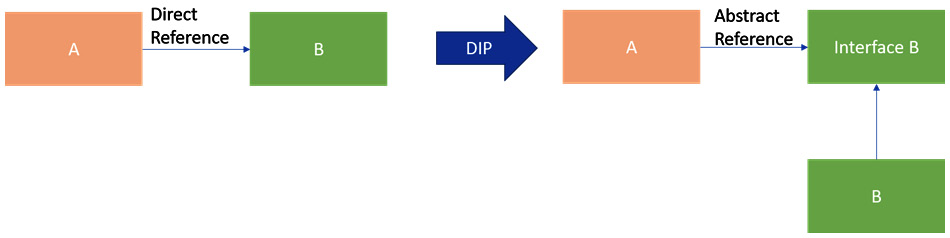 Figure 1.5 – DIP