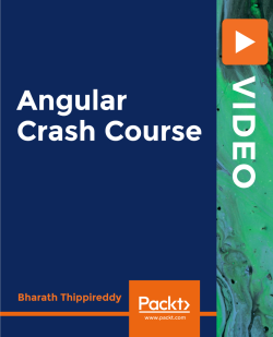 Angular Crash Course