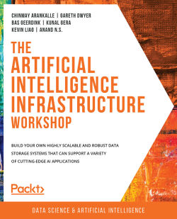 The Artificial Intelligence Infrastructure Workshop