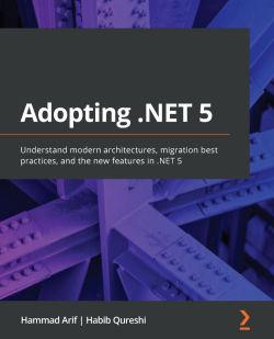 Adopting .NET 5