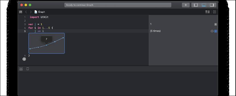 A screenshot of a computer screen  Description automatically generated
