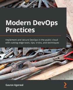 Modern DevOps Practices