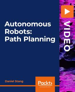 Autonomous Robots: Path Planning [Video]