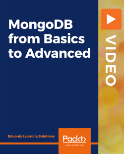 MongoDB from Basics to Advanced