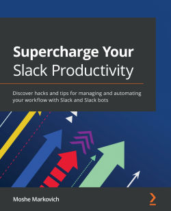 Supercharge Your Slack Productivity