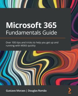 Microsoft 365 Fundamental Guide