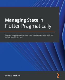 Managing State in Flutter Pragmatically