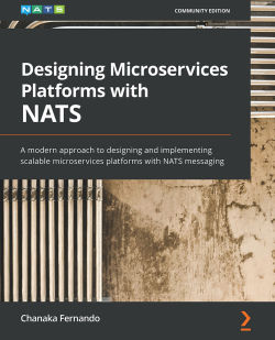 Designing Microservices Platforms with NATS