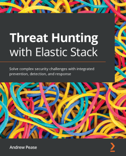 Threat Hunting with Elastic Stack