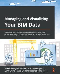 Managing and Visualizing your BIM Data