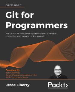 Git for Programmers