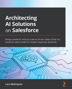 Architecting AI Solutions on Salesforce
