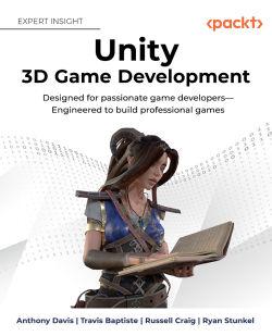 Unity Game Development