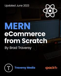 MERN E-commerce from Scratch